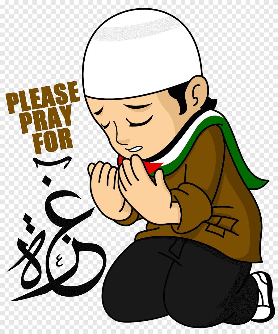 Keluarga Muslim Png : keluarga, muslim, Keluargaku, Syurgaku, Islam, Tokopedia, Allah,, Islam,, Hand,, PNGEgg