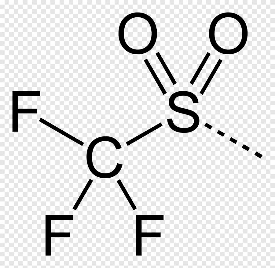 Functional group Isocyanate Inorganic chemistry Sulfonyl