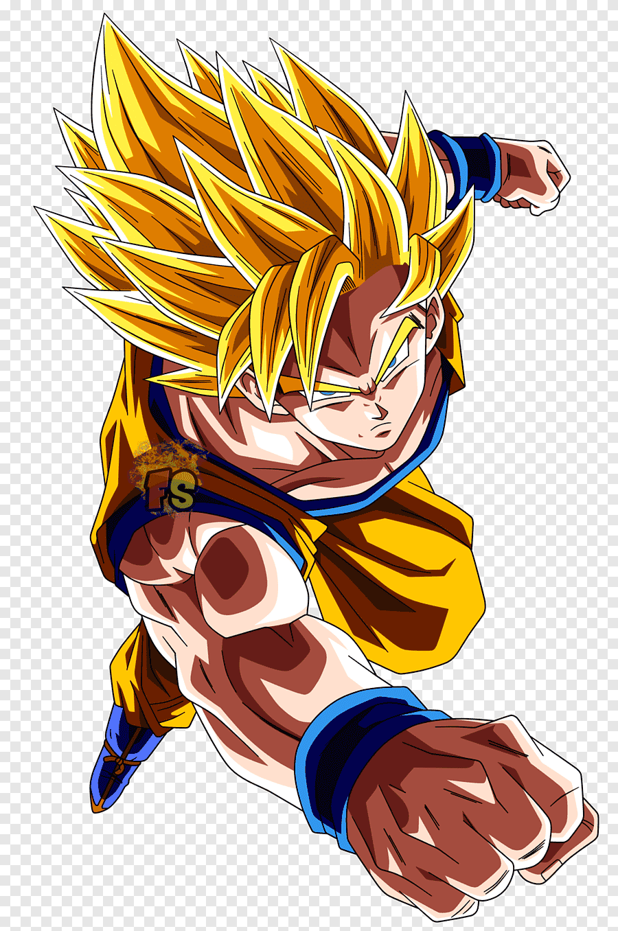Dragon Ball Super Personnages : dragon, super, personnages, Dragon, Super, Saiyan, Guko,, Dokkan, Battle, Vegeta, Gohan, Saiya,, Ball,, Personnages, Fictifs,, Super-héros, PNGEgg