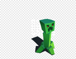 Minecraft Forge Drawing Creeper creeper minecraft angle video Game png PNGEgg