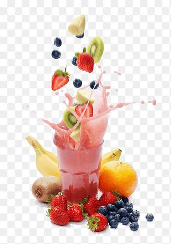 Juice Buah Png : juice, Strawberry, Juice,, Juice, Smoothie, Drink,, Milkshake,, Natural, Foods,, Frutti, Bosco, PNGEgg