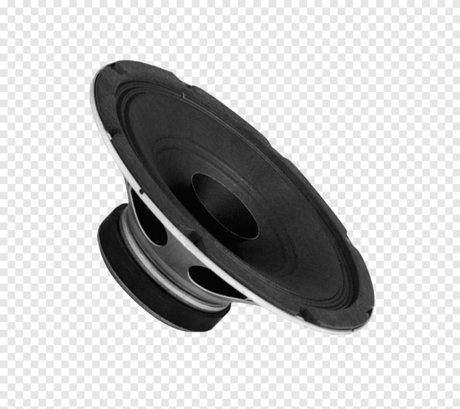 loudspeaker enclosure audio power amplifier wiring diagram