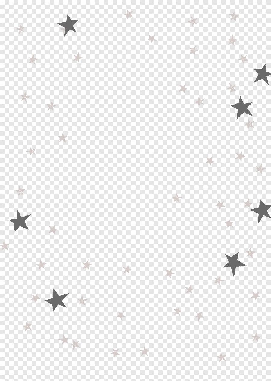 Background Bintang Png : background, bintang, Decoration, Background,, Star,, Embellishment, PNGEgg