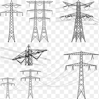 Electrical Wires & Cable Wiring diagram Electrical