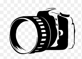 Camera Logo Png Images Pngegg