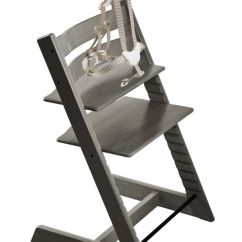Tripp Trapp High Chair Hanging Darwin Stokke The Century House Madison Wi 1