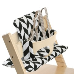 Stokke High Chair Indoor Hanging Swing Chairs Tripp Trapp Cushions The Century House Madison Wi
