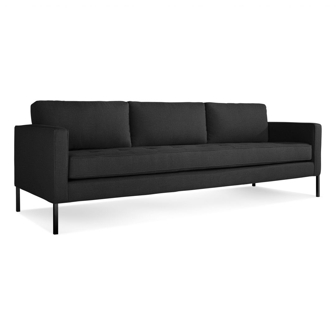 paramount sofa best chesterfield maker blu dot the century house madison wi