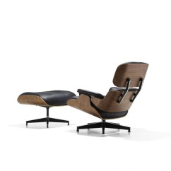 Eames Chair Herman Miller Amazon Lift Chairs Hermanmiller Lounge Ottoman The Century House Madison Wi