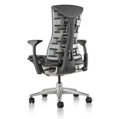 Embody Chair By Herman Miller Ergonomic What Is Hermanmiller The Century House Madison Wi 1