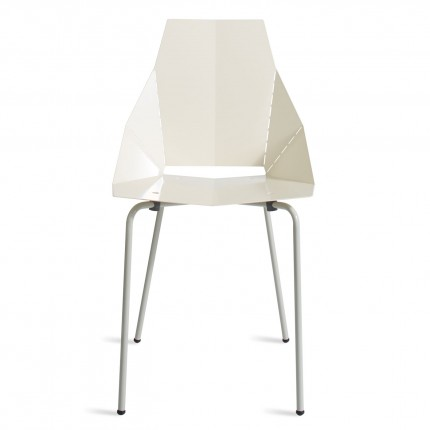 blu dot real good chair rei butterfly the century house madison wi 1