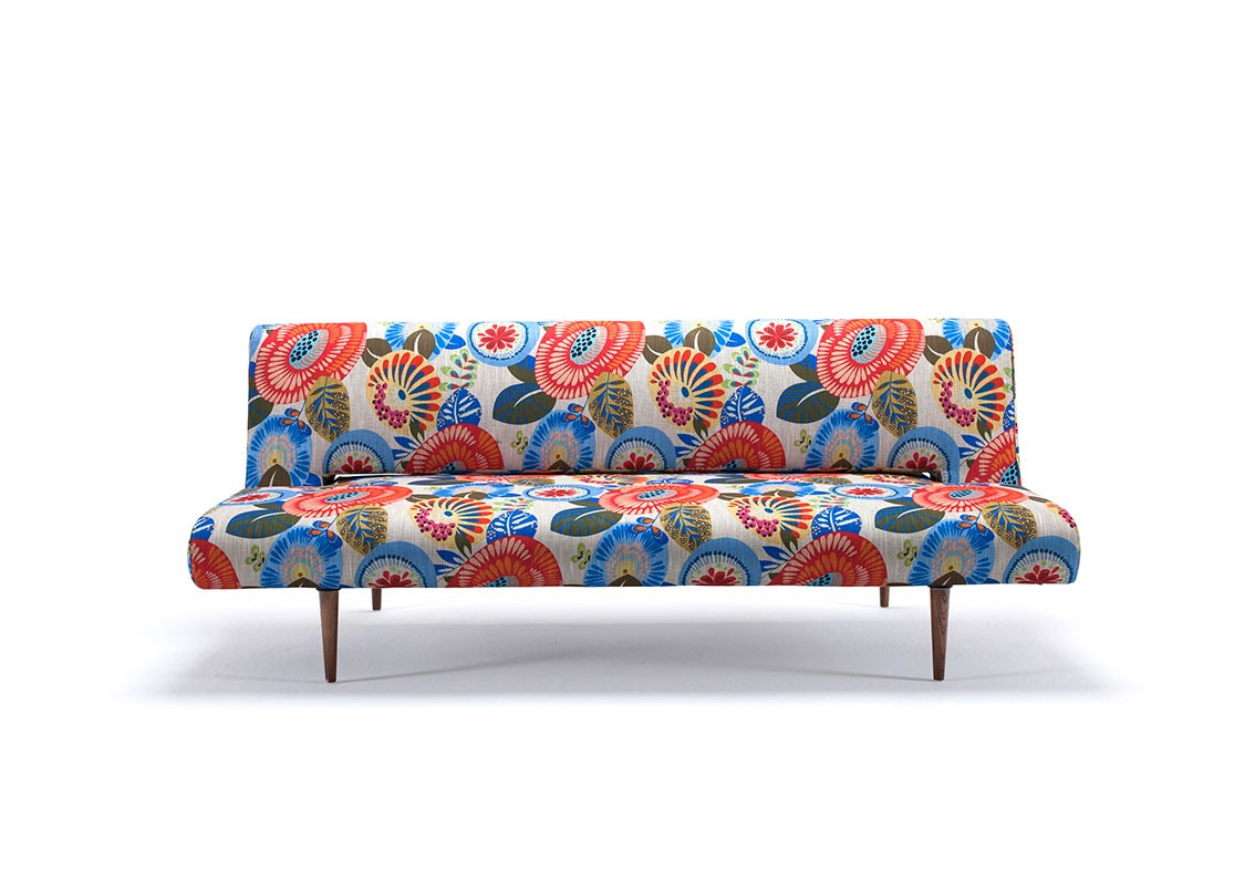 Unfurl Sofa Bed  The Century House  Madison WI