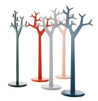 Swedese Tree Coat Stand - Large - The Century House ...