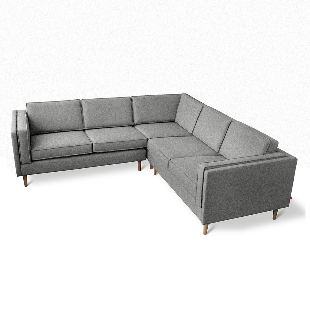 gus modern sofa sale used leather sofas adelaide bi sectional the century house madison wi
