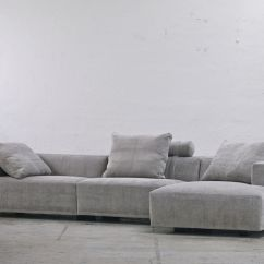 Eilersen Sofa Baseline M Chaiselong American Made Sectional The Century House Madison Wi