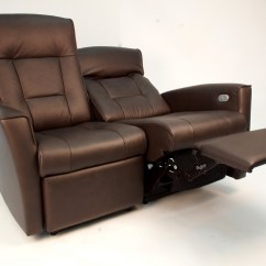 Seat Saver Sofa Reviews Dorm Room Sleeper Fjords Ulstein Power Reclining Loveseat The Century