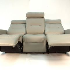 Best Chairs Inc Recliner Reviews Bright Colored Desk Fjords Madrid Power Reclining Sofa The Century House