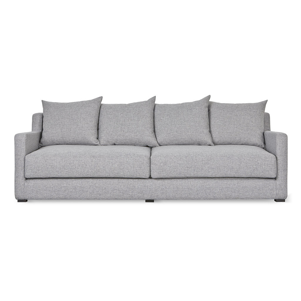 gus flip sofa bed review pier 1 flipside sofabed the century house madison wi