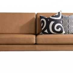 Sofa Arm Where Can I Rent A Cleaner Fjords Nordic 11 The Century House Madison Wi