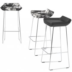 Bernhard Chair Review Pool Lounge Chairs Lowes Barpall Ikea Interesting Affordable Fabulous
