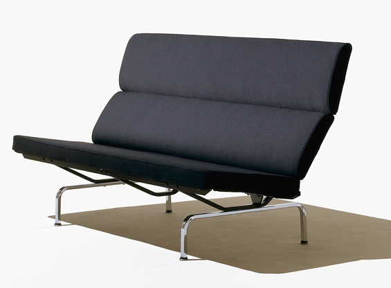 eames sofa compact laz y boy bed hermanmiller the century house madison wi 1