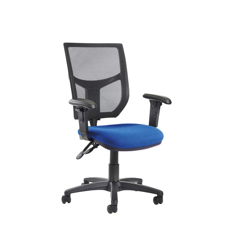 best office chair after spinal fusion fold up chairs for kids altino 2 lever high mesh back operators with