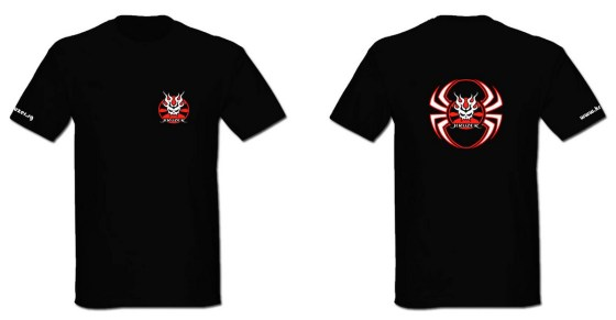 Kruzer T-Shirt BLACK.png