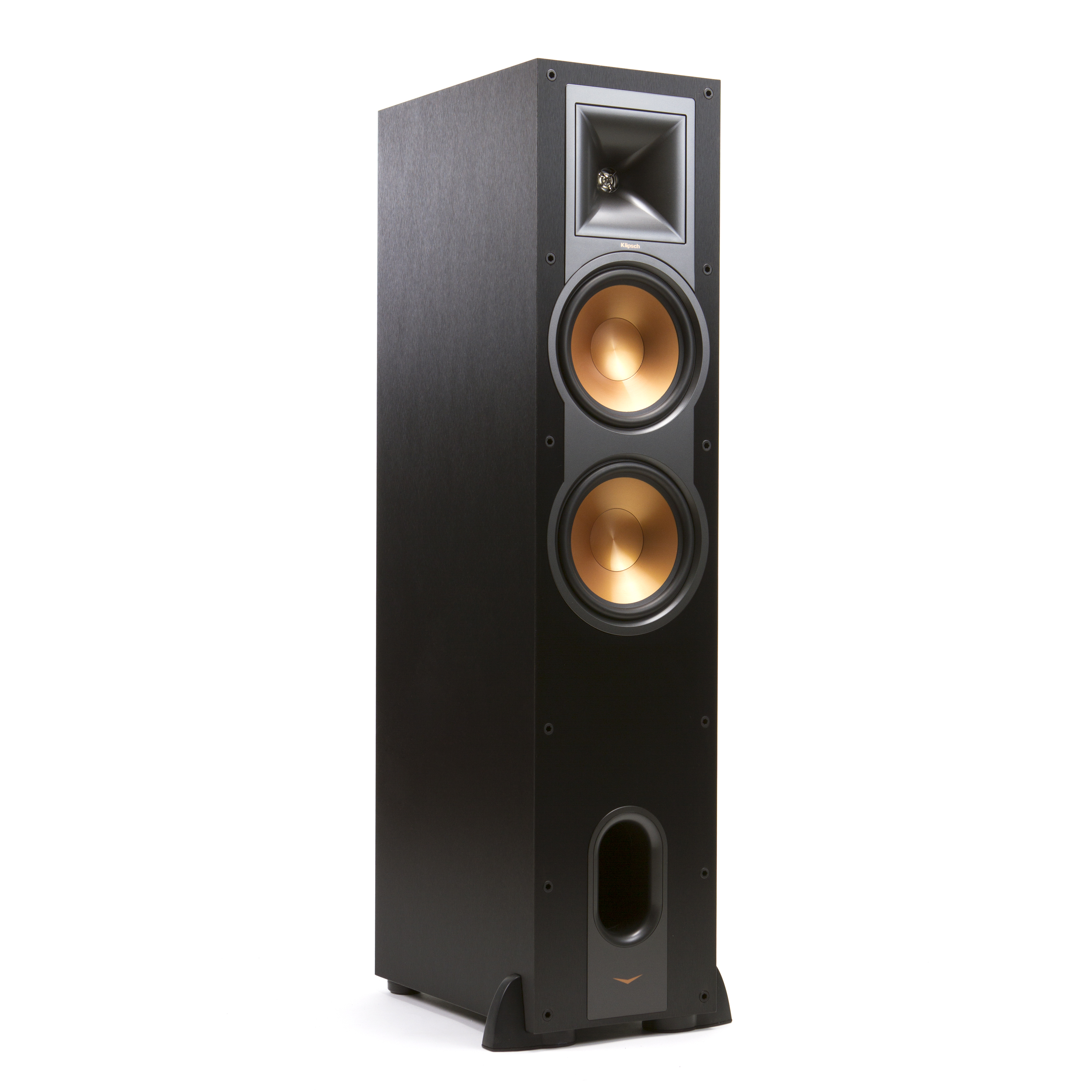 Klipsch Floor Speakers