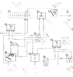 wiring diagram 1974 bmw cs wiring diagram name wiring diagram 1974 bmw cs [ 1600 x 1236 Pixel ]
