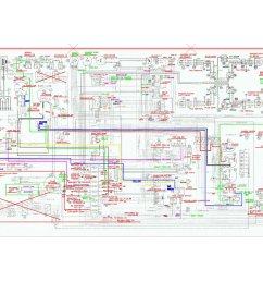 bmw 2002 wiring diagram [ 1600 x 1236 Pixel ]
