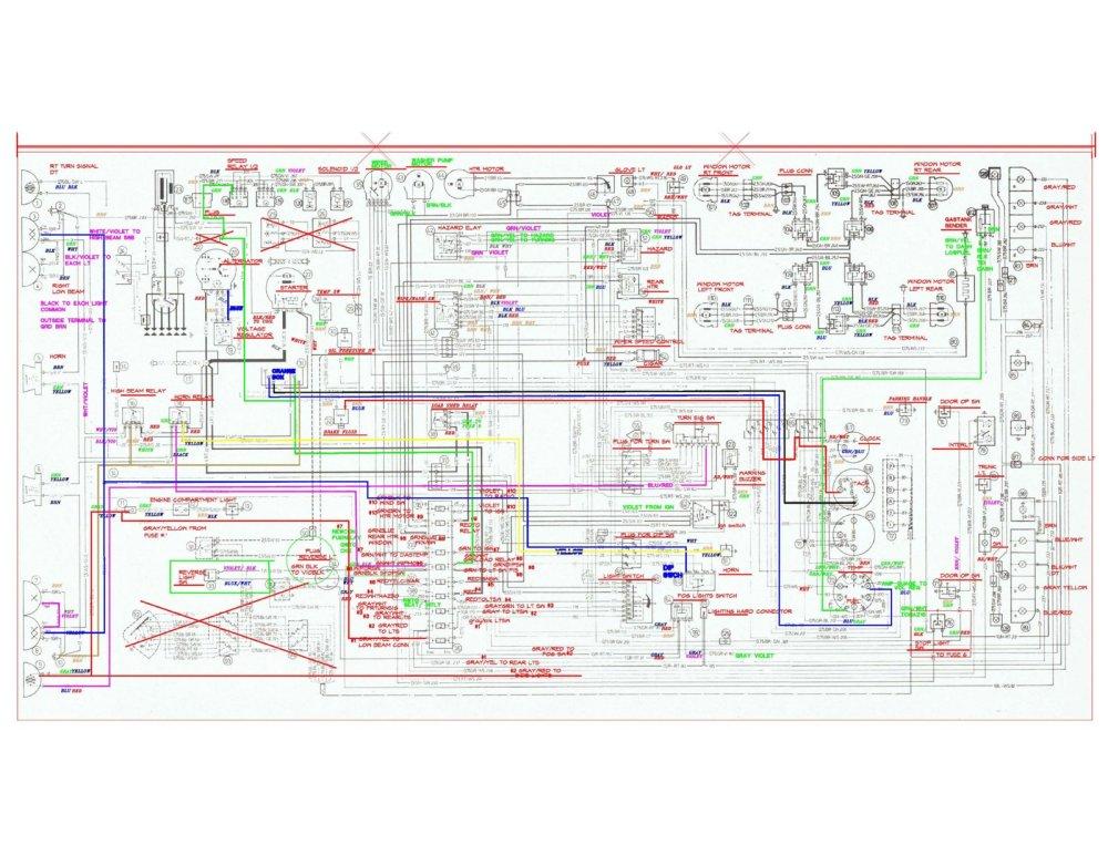medium resolution of bmw 2002 wiring diagram