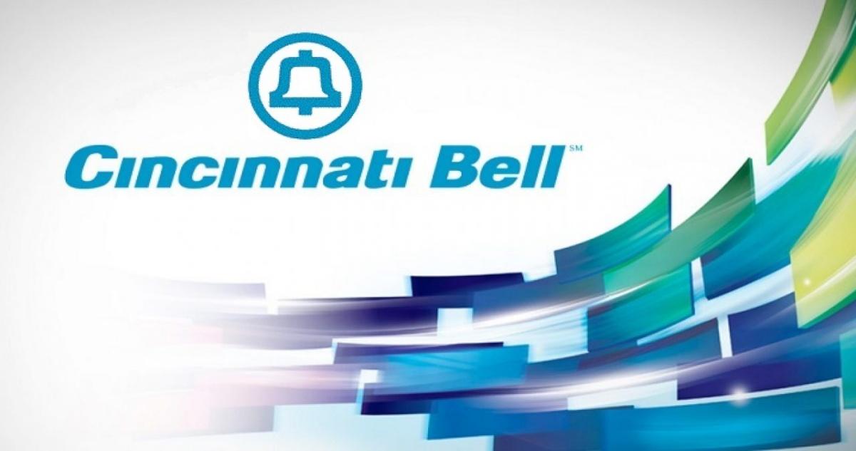 Cincinnati Bell Email Login