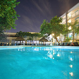 Hotels Near Fll Fort Lauderdale Grand Hotel Fort
