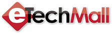 eTechMall-Coming July 2017