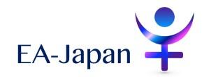 ea-japan