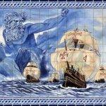 Diário de bordo de Vasco da Gama