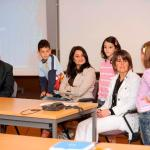 5.ª Conferência Professores Inovadores - Lisboa
