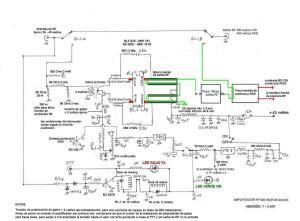 Kawasaki Audio System, Kawasaki, Free Engine Image For User Manual Download