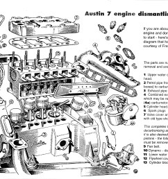 5 cylinder engine diagram [ 6917 x 4920 Pixel ]