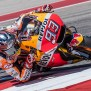 Early Bird 2018 Motogp Tickets Available Now Cota Blog