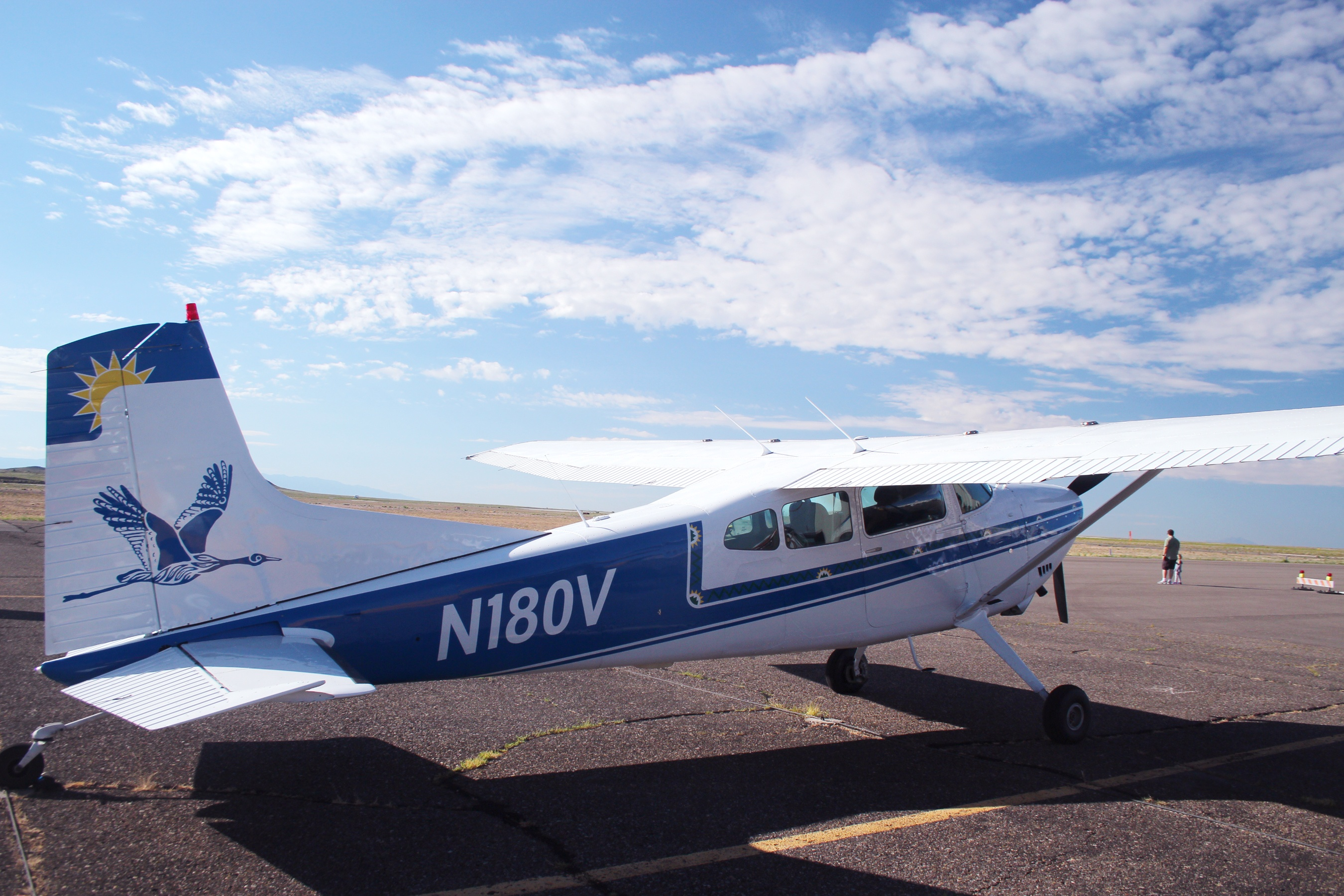 Best Contemporary N180V
