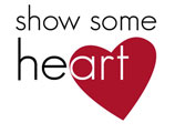 Show Some HeART