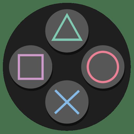 Emblem by Rebrn