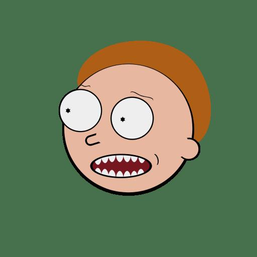 Emblem by Unic0rnBac0n