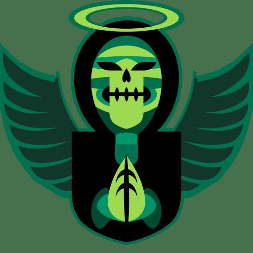 Emblem by Frenden