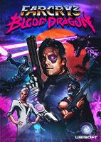 Far Cry® 3 Blood Dragon
