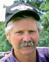 EAA Vintage Aircraft Association — Timothy Talen. 2014 Vintage Hall of Fame Inductee