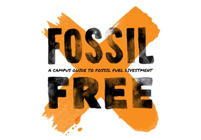 UCSB Faculty Senate Votes in Favor of Fossil Fuel