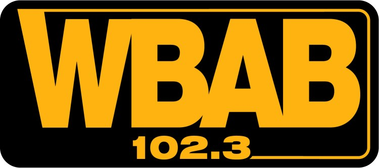 wbab color rounded   EAC Network