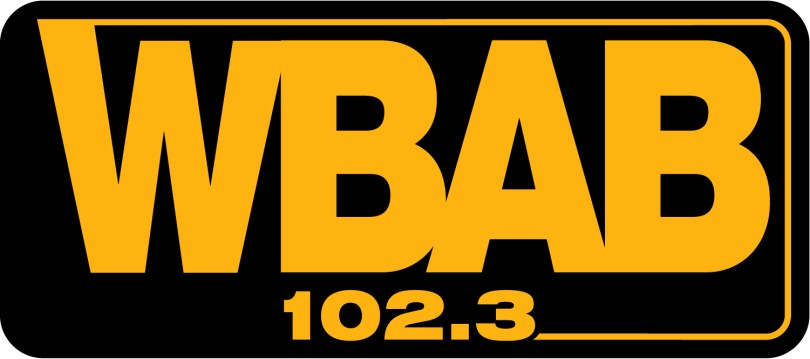 wbab color rounded | EAC Network
